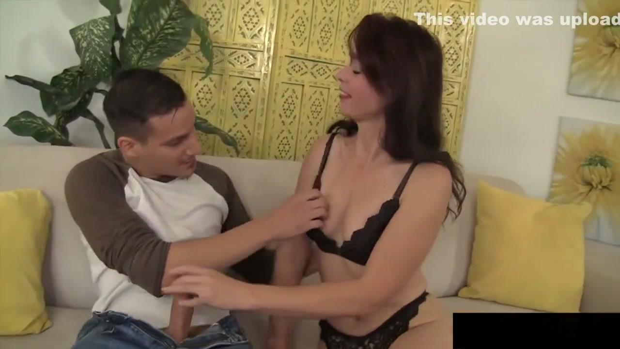 Mfm bisexual activity Nude photos