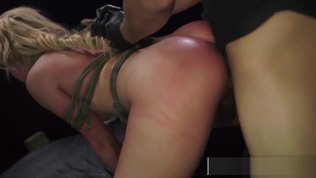 Best porno Videos of mature fucking