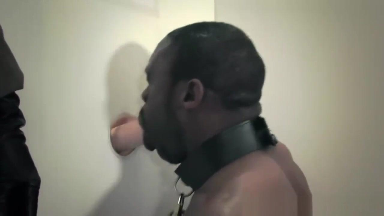 Porn archive Ebony cams com