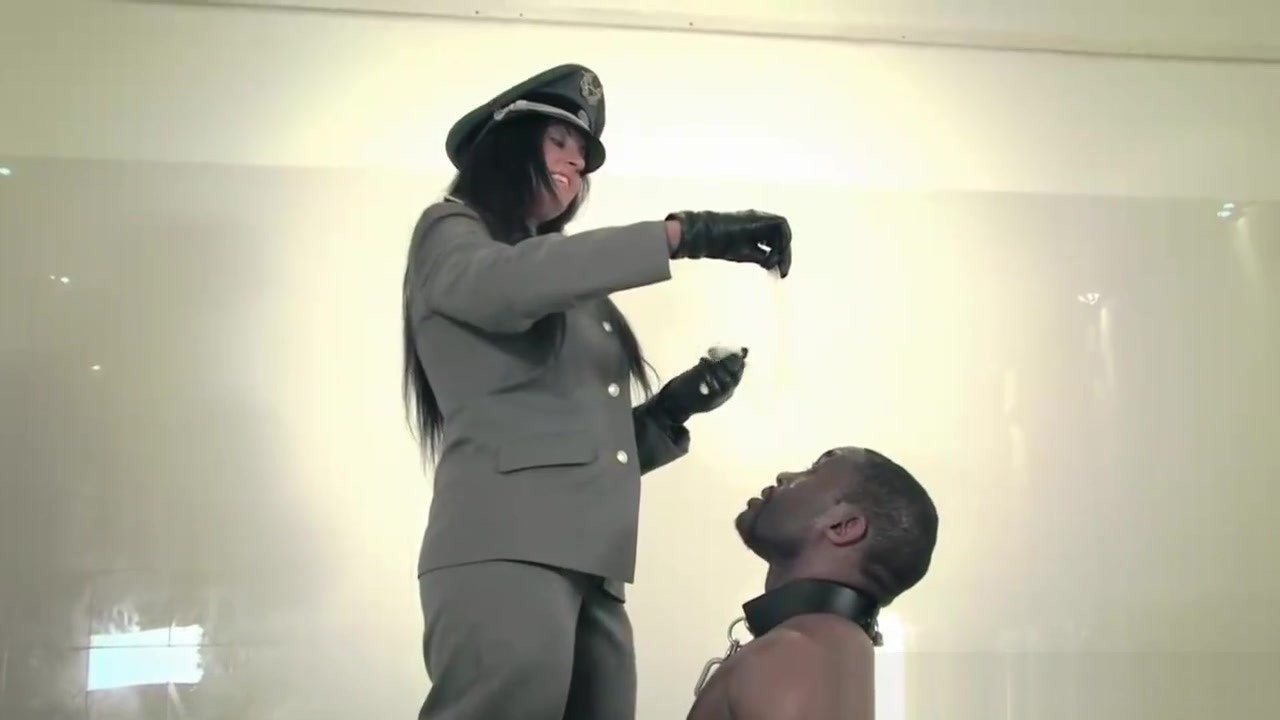 Hot xXx Video Having sex while smoking cigar