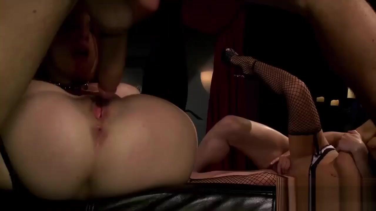 Amateur nude upskirt xXx Galleries