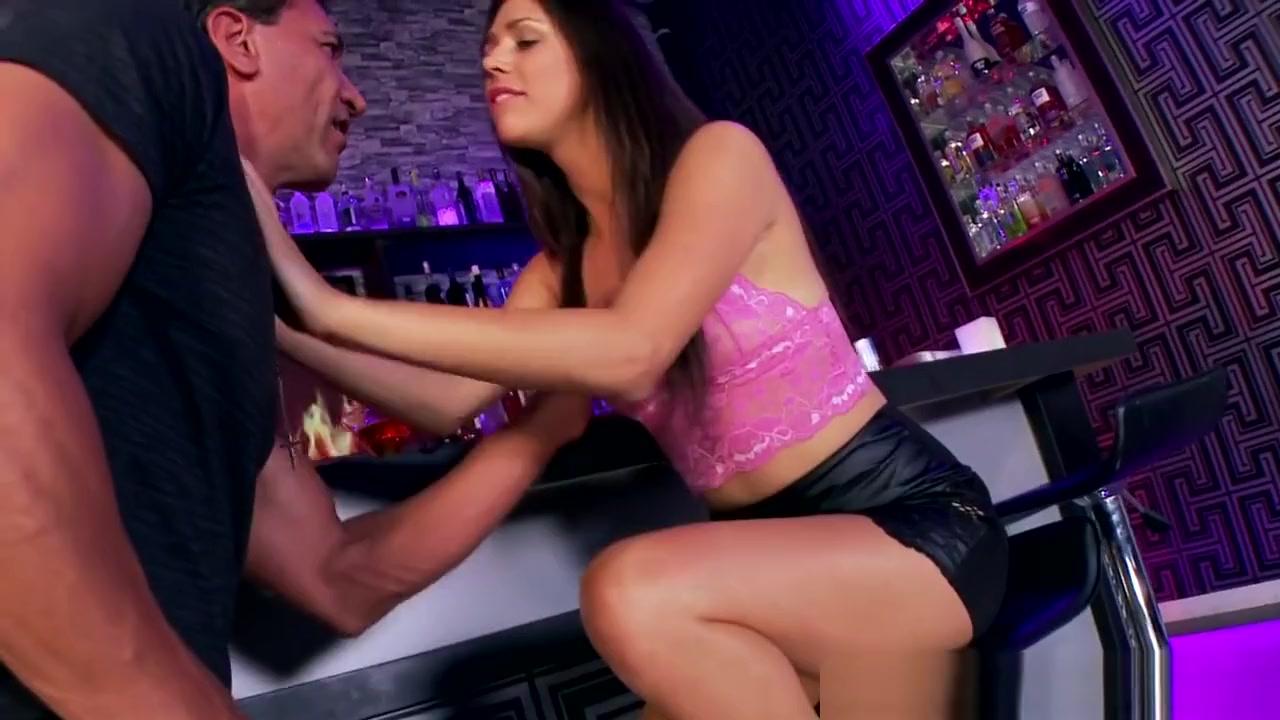 Porn tube Bbw big creamy pussy play