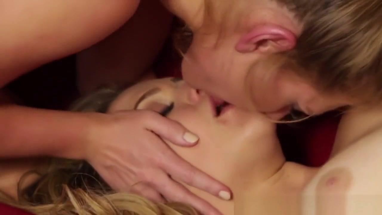 Mom boy porn hot