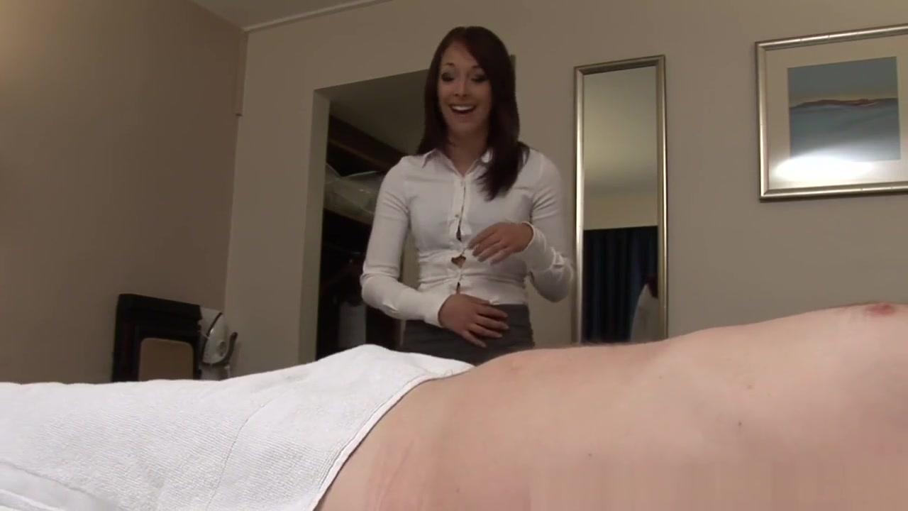Quality porn Heather and rachel hells kitchen dating simulators free