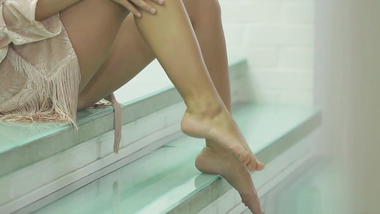 Hot Nude Mazais marsietis online dating