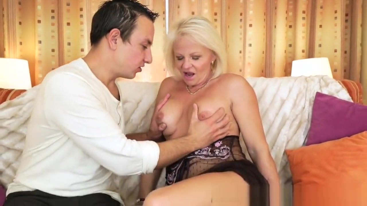 Naked Gallery Bbw khloe fucked and jizzed on