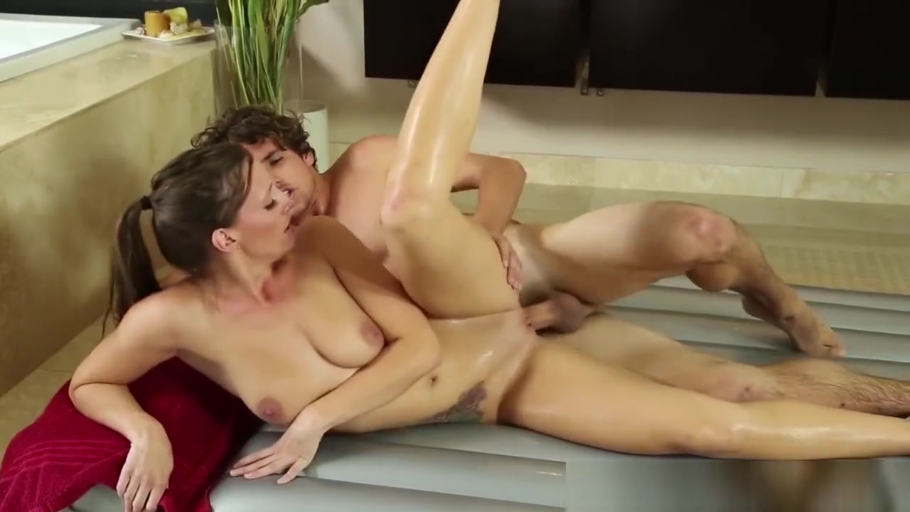 Jumpers over seventy dating Best porno
