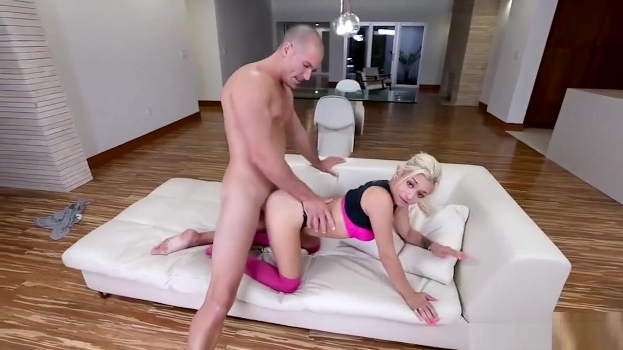 post op transsexual woman definition Sexy xxx video