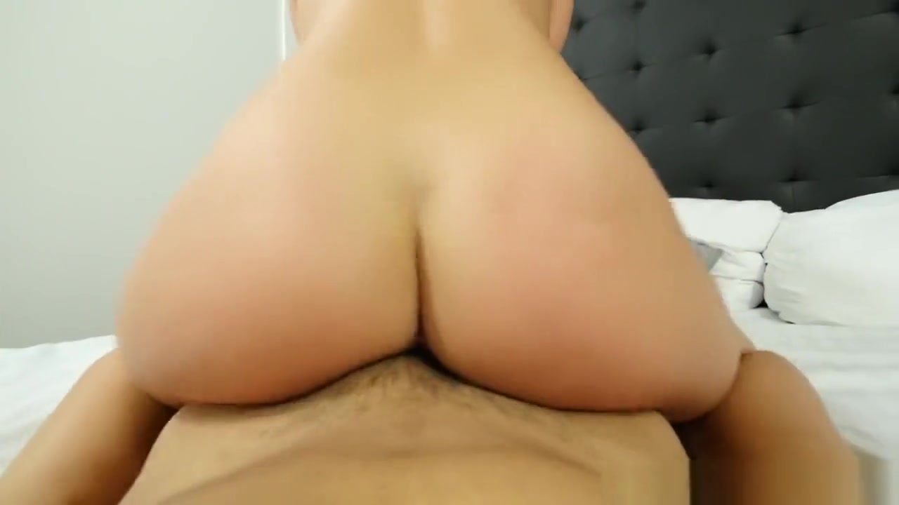 Hot xXx Pics Payed sister for hand job