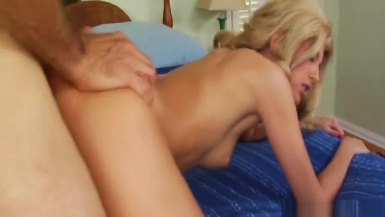 Porn archive Kavan reece wife sexual dysfunction