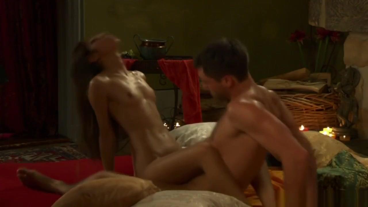 Nude pics Free piss drinking movie