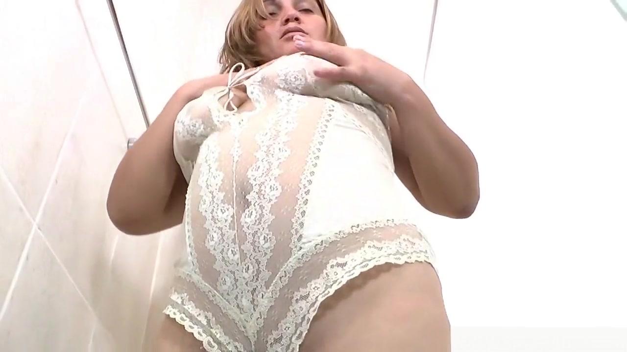 Hottest polish women Best porno