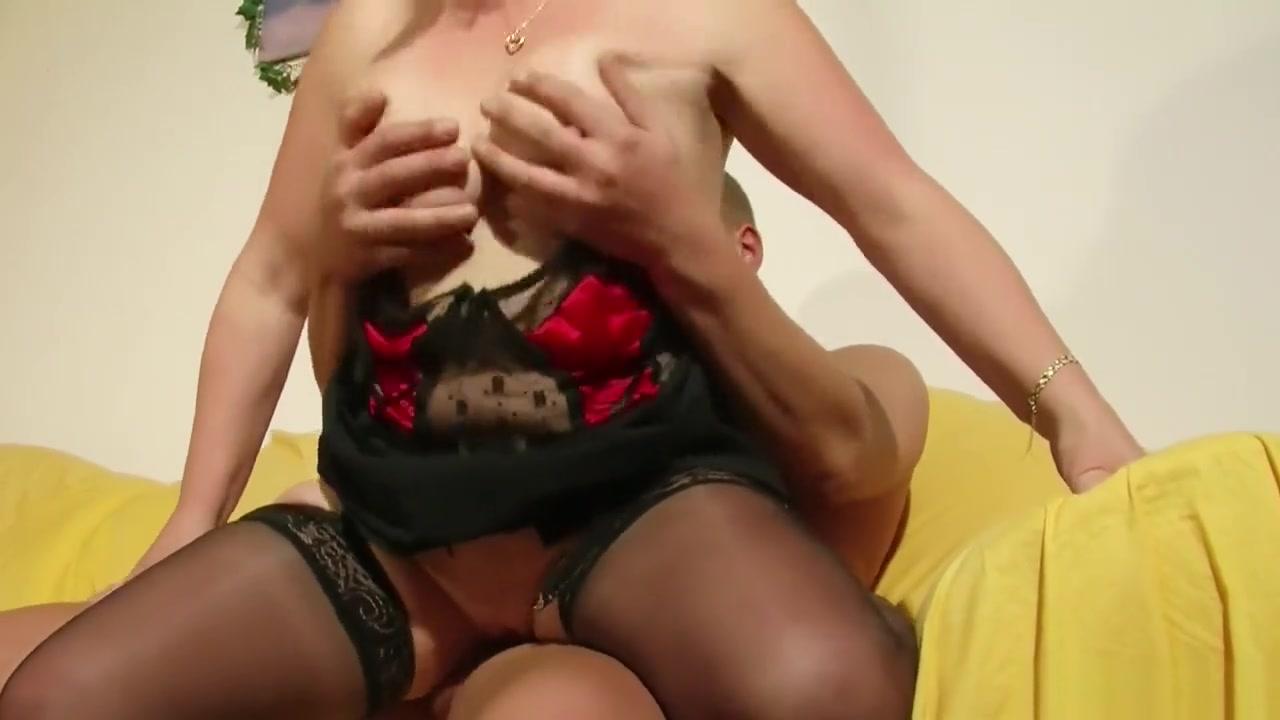 Honey ray porn Best porno