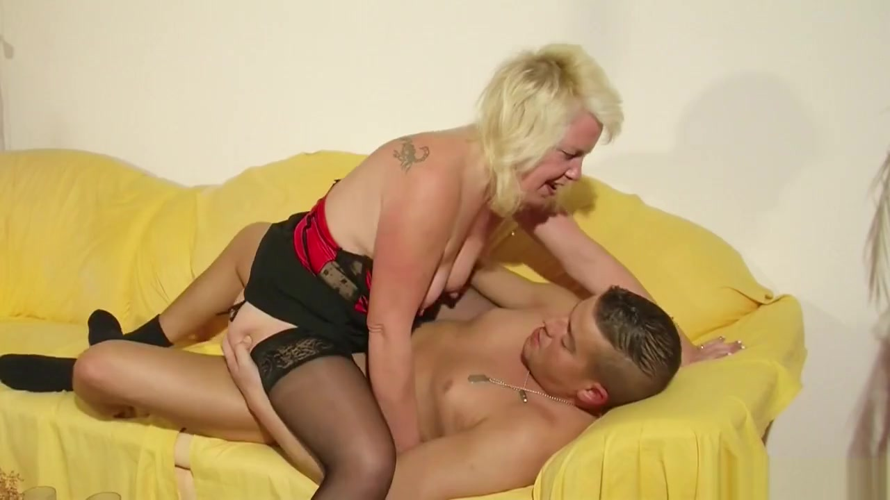 Hookup your first cousin once removed Sexy Galleries