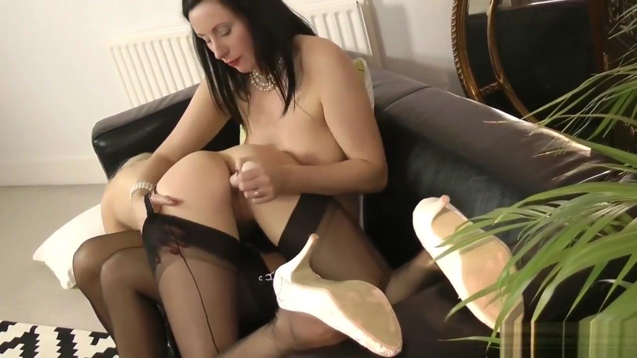 Porno photo 3afareet online dating