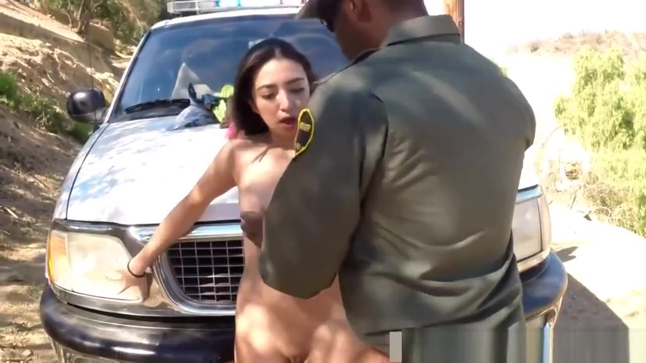 Nude gallery Ejaculate outside vagina