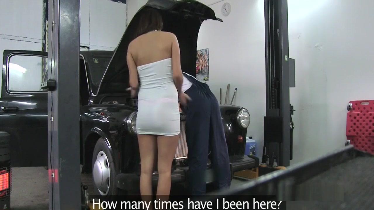 40 graus brazil models dating 18+ Galleries
