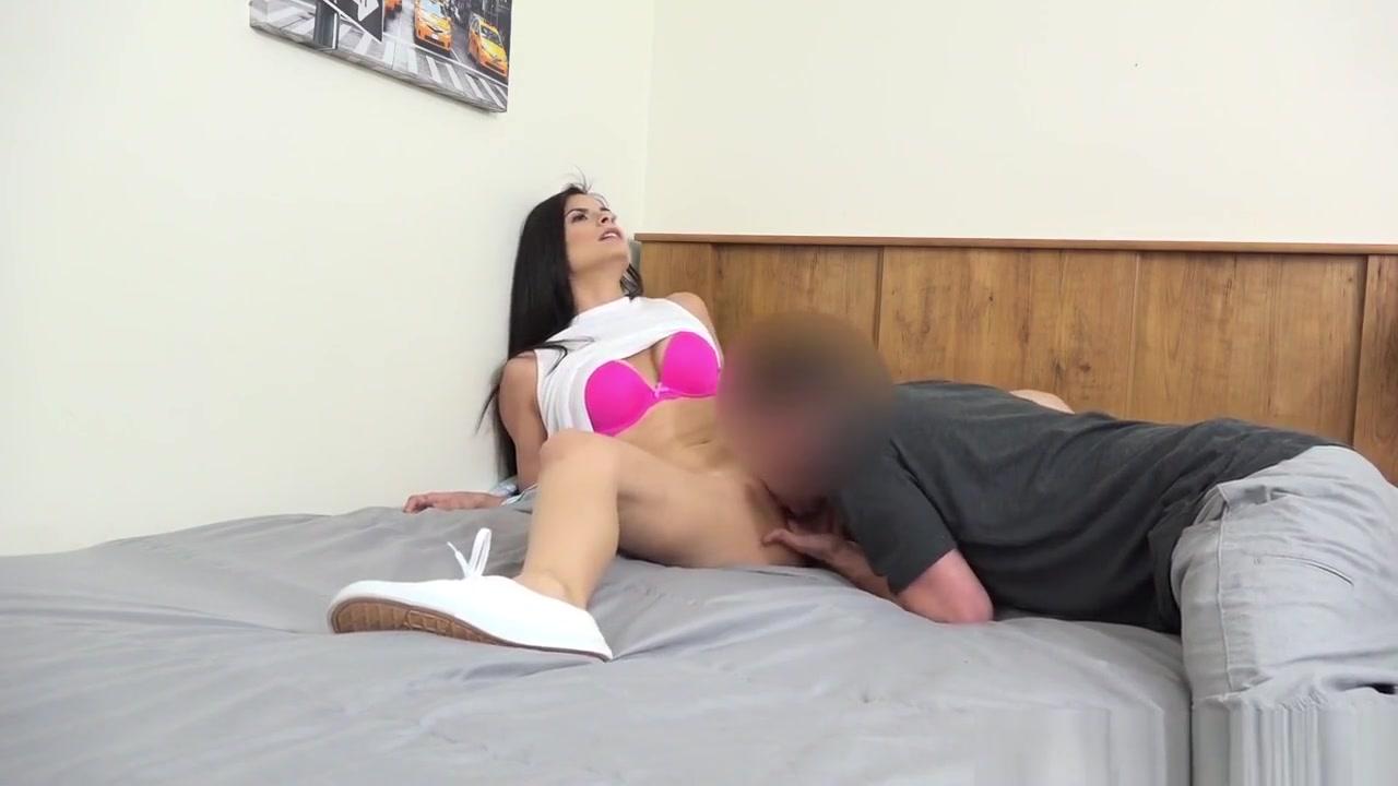 xxx pics Best sexy pornstar