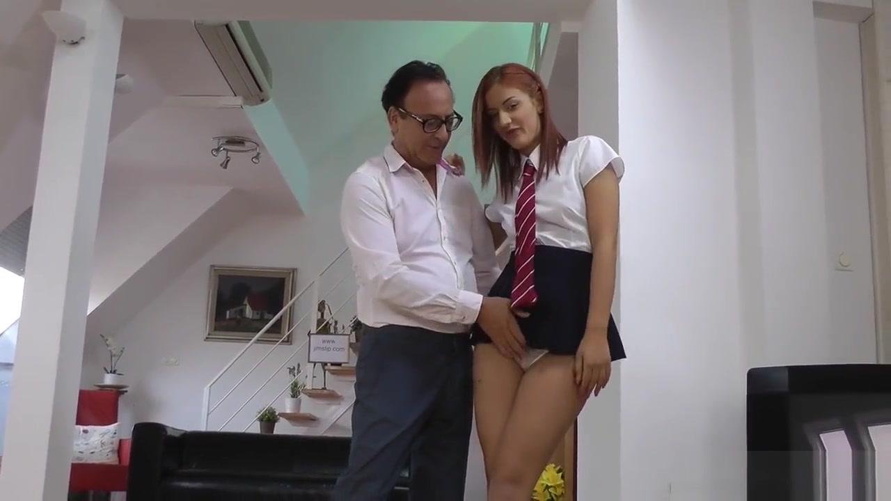 Pics Gallery Ass lickin porn