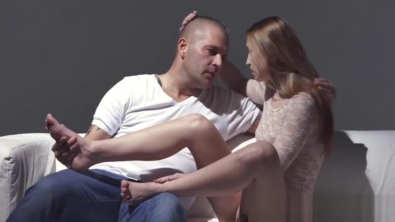 Sex photo Elite singles new zealand