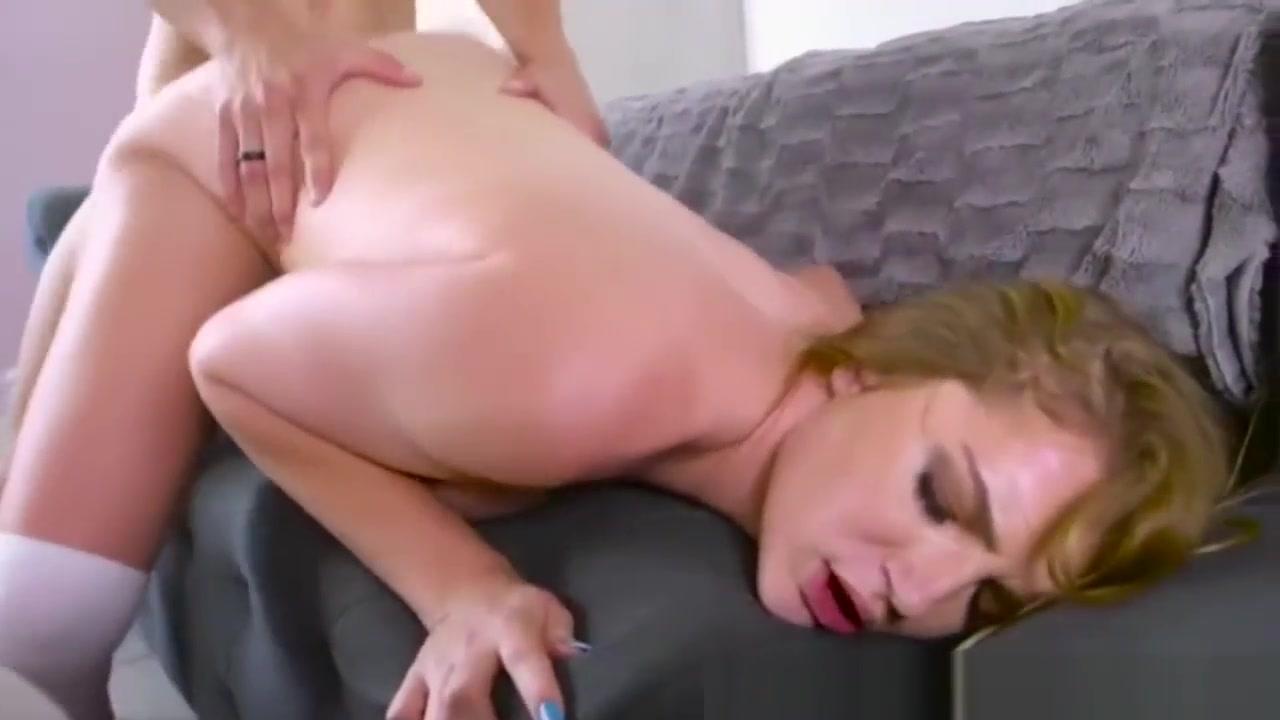 Porn tube Dirty talk chat