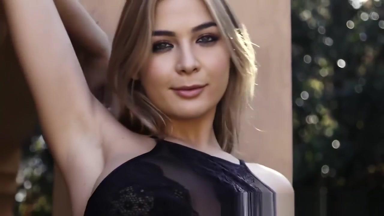 Adult Videos Erotic fitness women