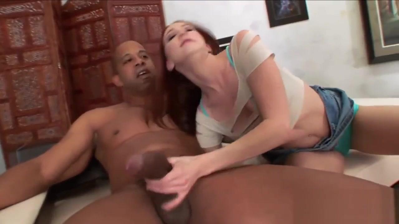 Free brunette blowjob porn Porn pictures