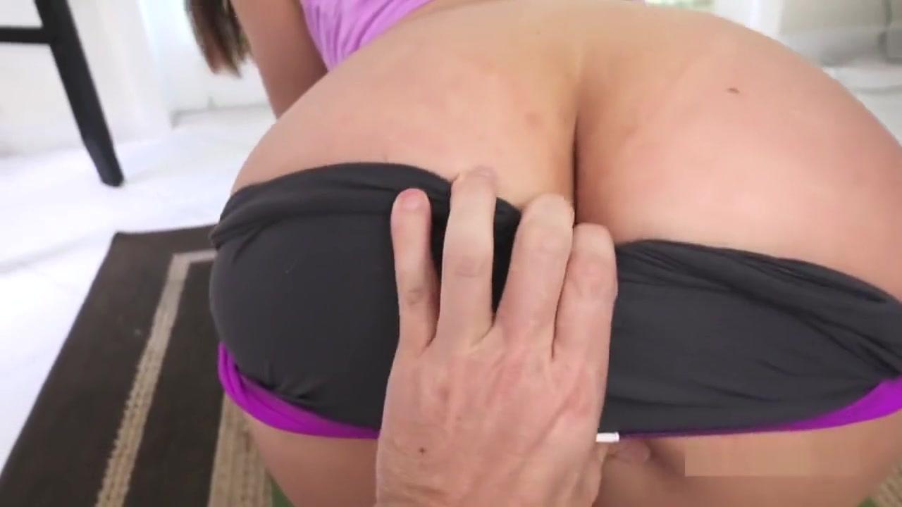 Quality porn Major gunns nude photos