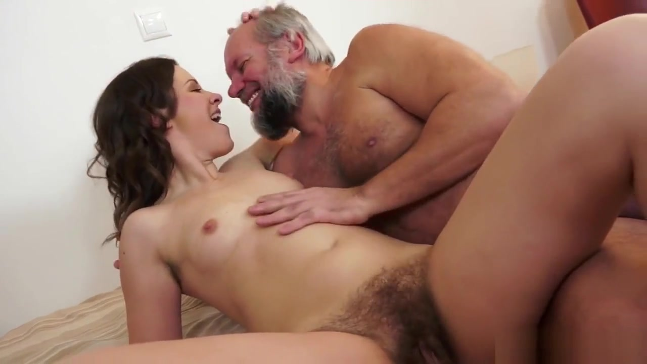 Adult sex Galleries Granny lingerie porn