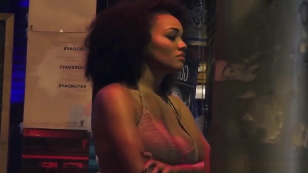 Estudiantes Camaras Ocultas Porn Galleries