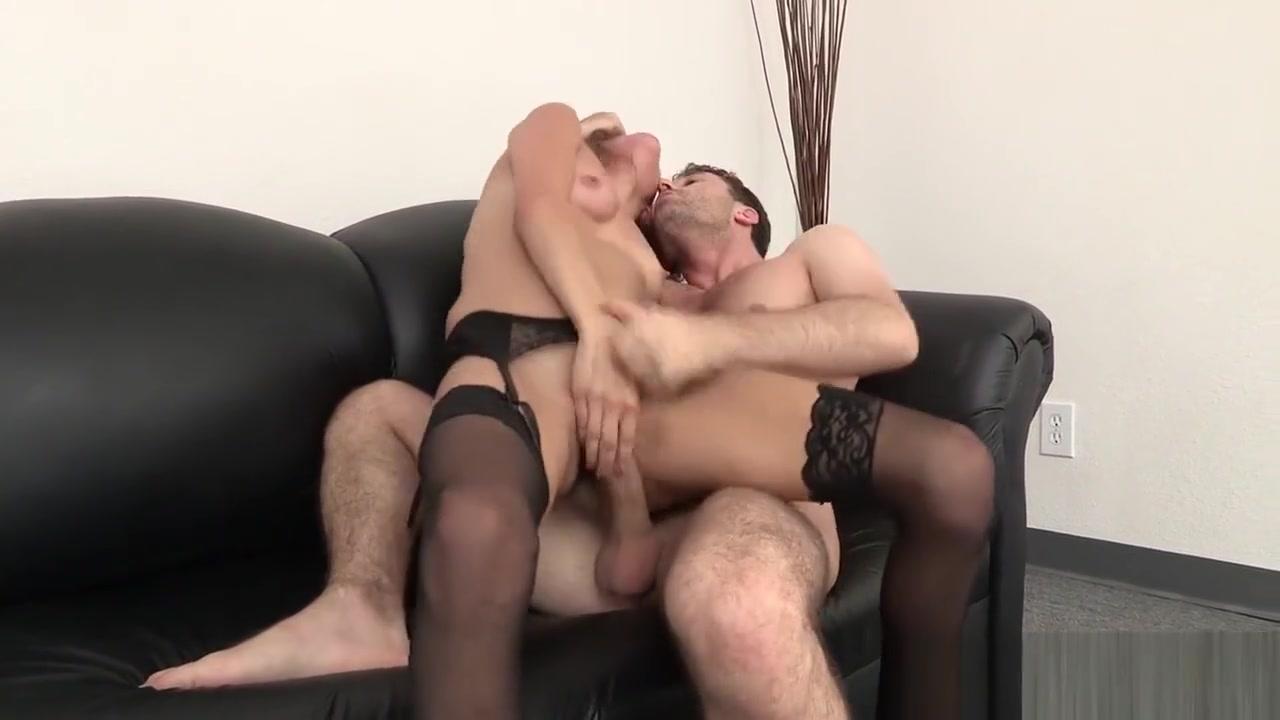 erotic male massage chandler az Naked xXx Base pics