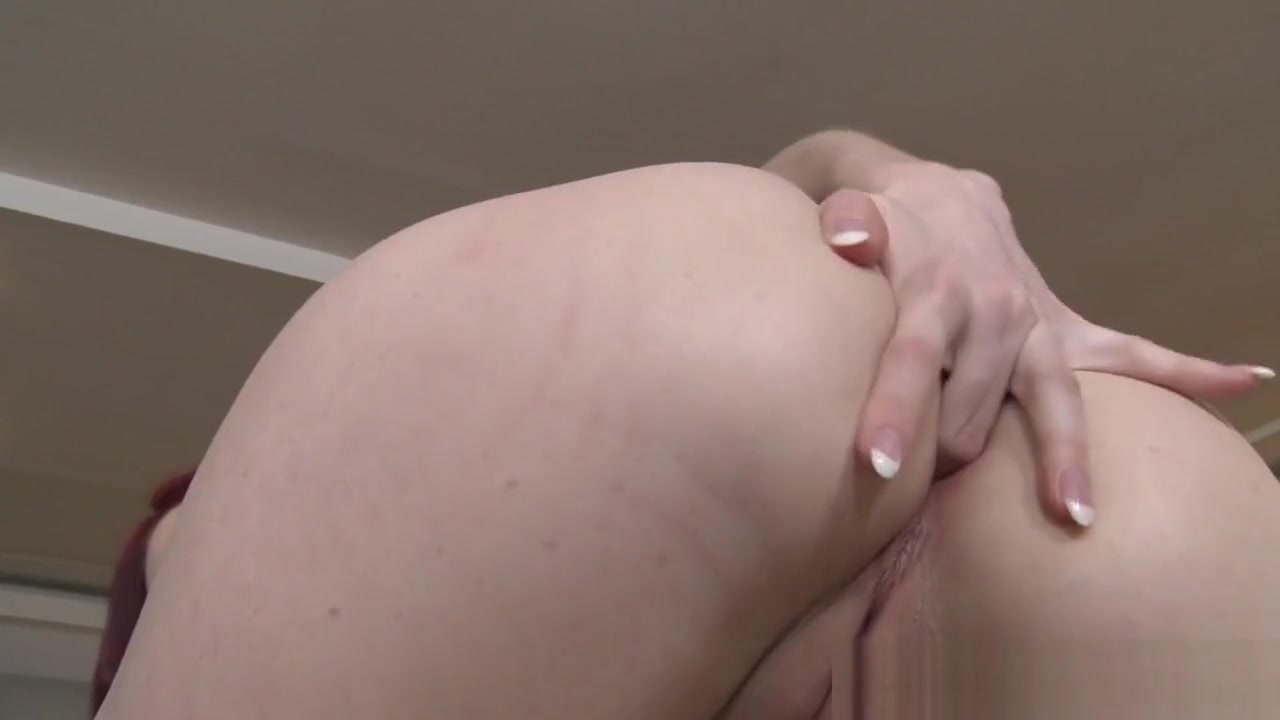 Nude photos Orgasm whipping tgp