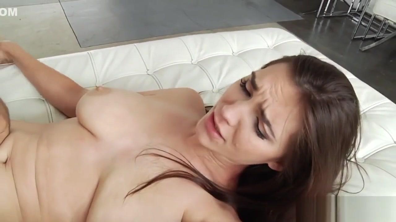 Styleite dating after divorce Excellent porn