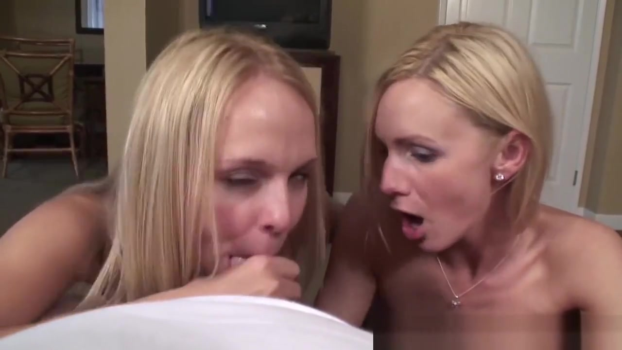 Skinny mature pussy fisting Sexy Video