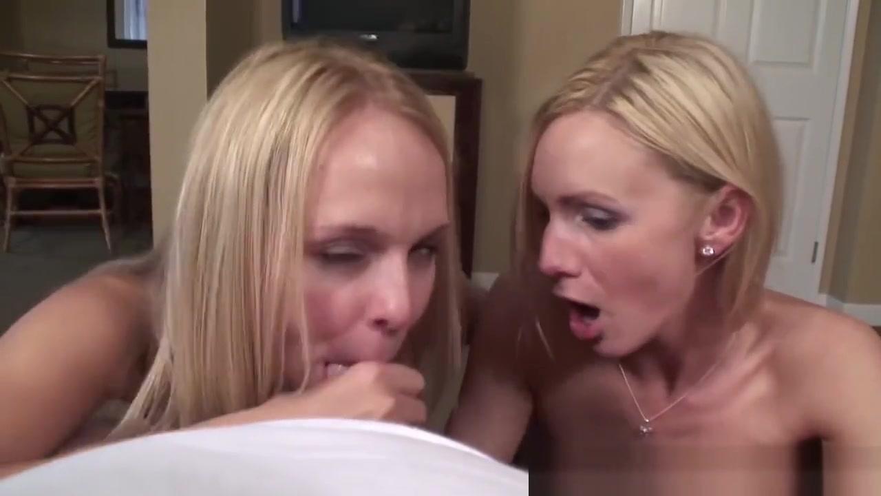 Compilation Porno Gratis Nude photos