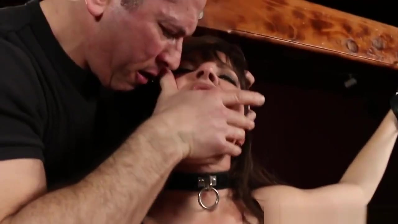 Best porno Je contacte 43