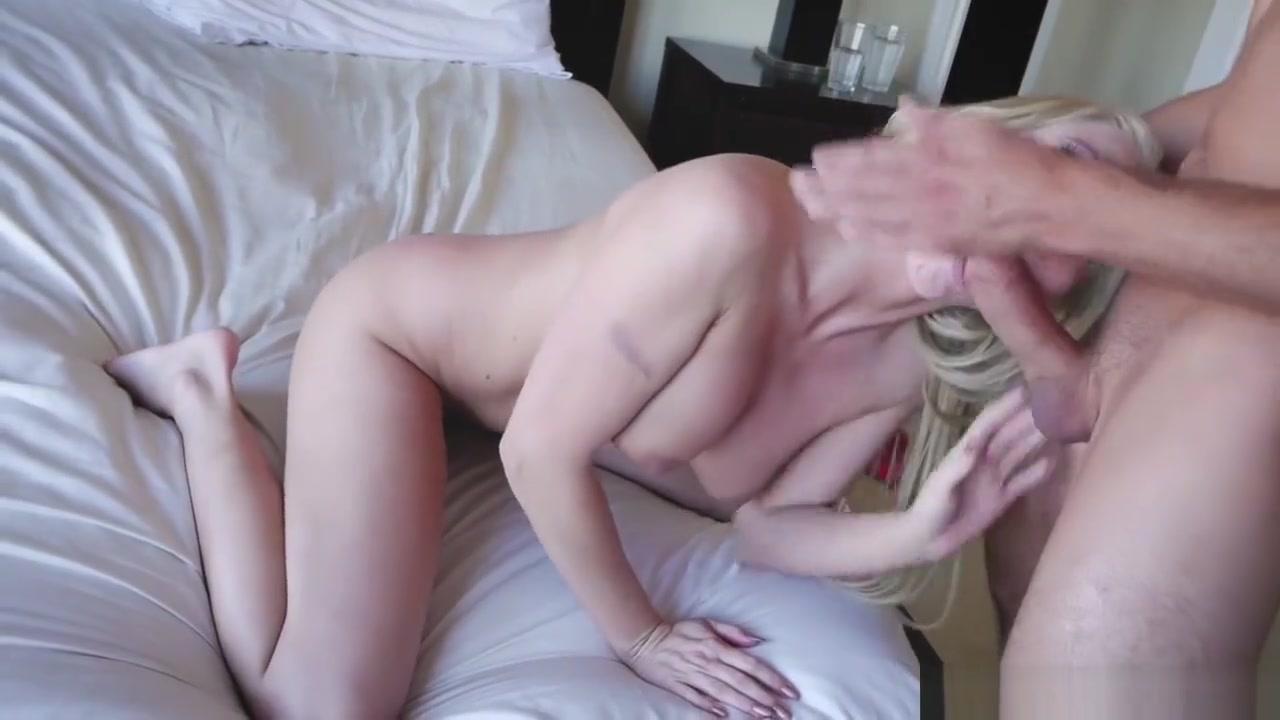 Sexy Video American milf porno
