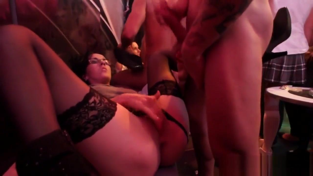 Porn FuckBook Textbroker review uk dating