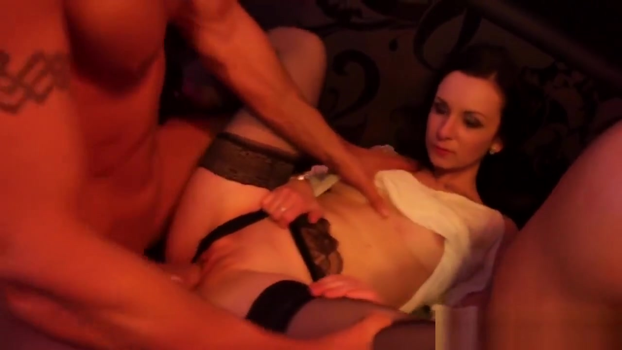 One love matchmaking reviews Porn Pics & Movies