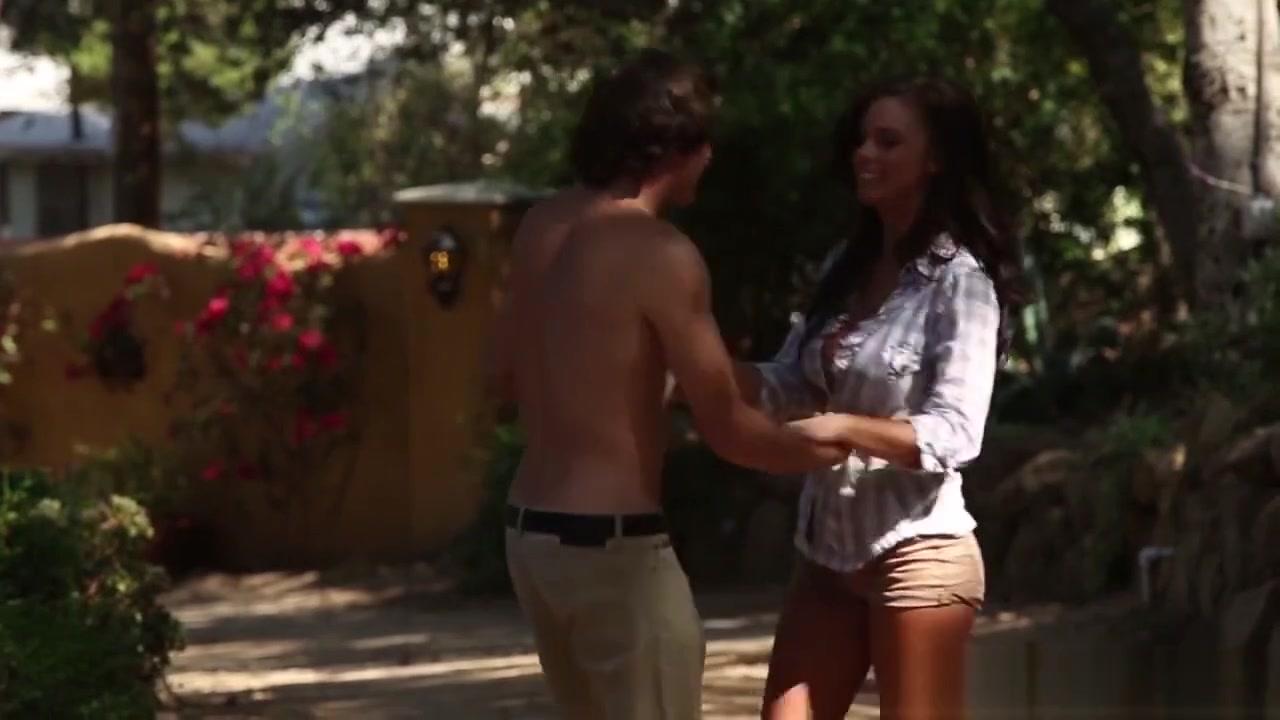 Mari alexandre faustao dating Hot Nude