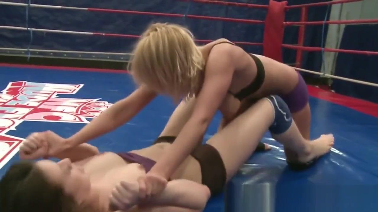 Orgasam Lesbiant video sexy