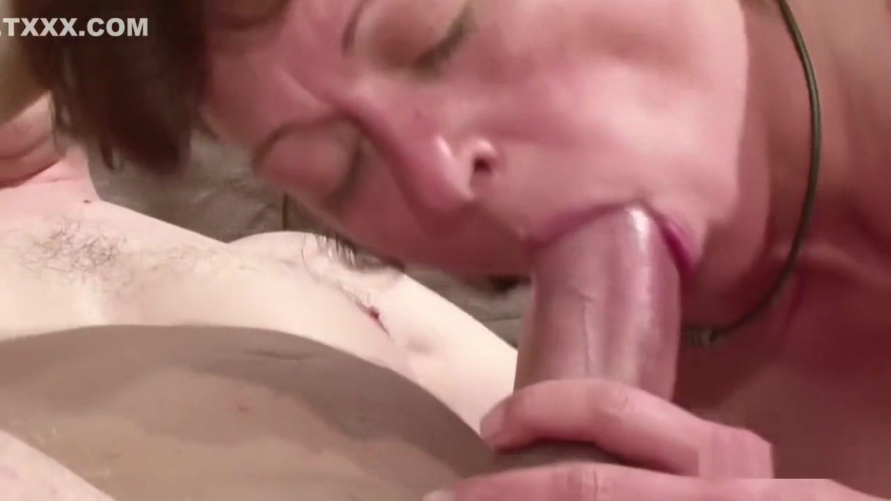 Hot porno Hop strasbourg toulouse