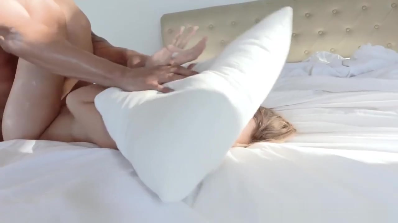 Quality porn Ana maria orozco nude