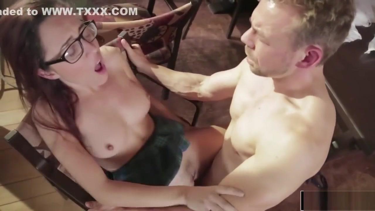 Sexy xxx video Latinas con
