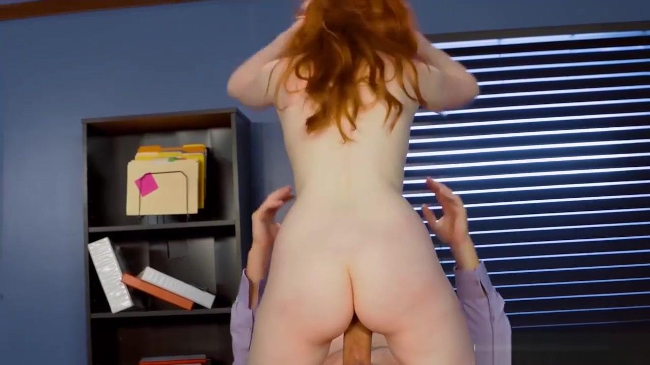 Hot porno Hough jackman naked on film