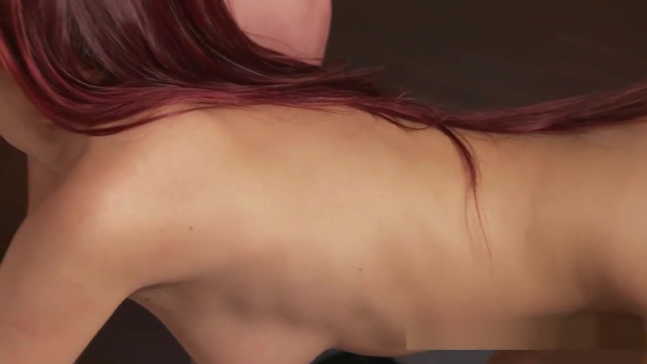 Z videos of nude girls powerpuff