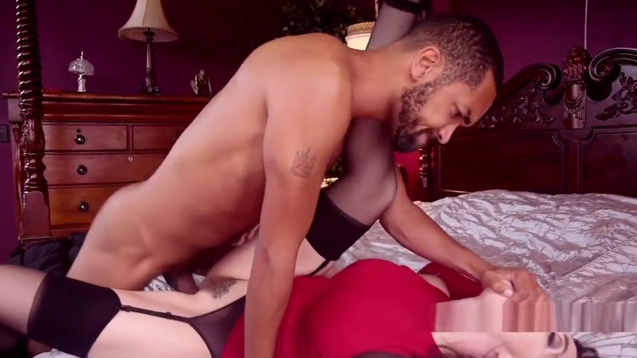 Porn tube Heather graham lesbian scenes