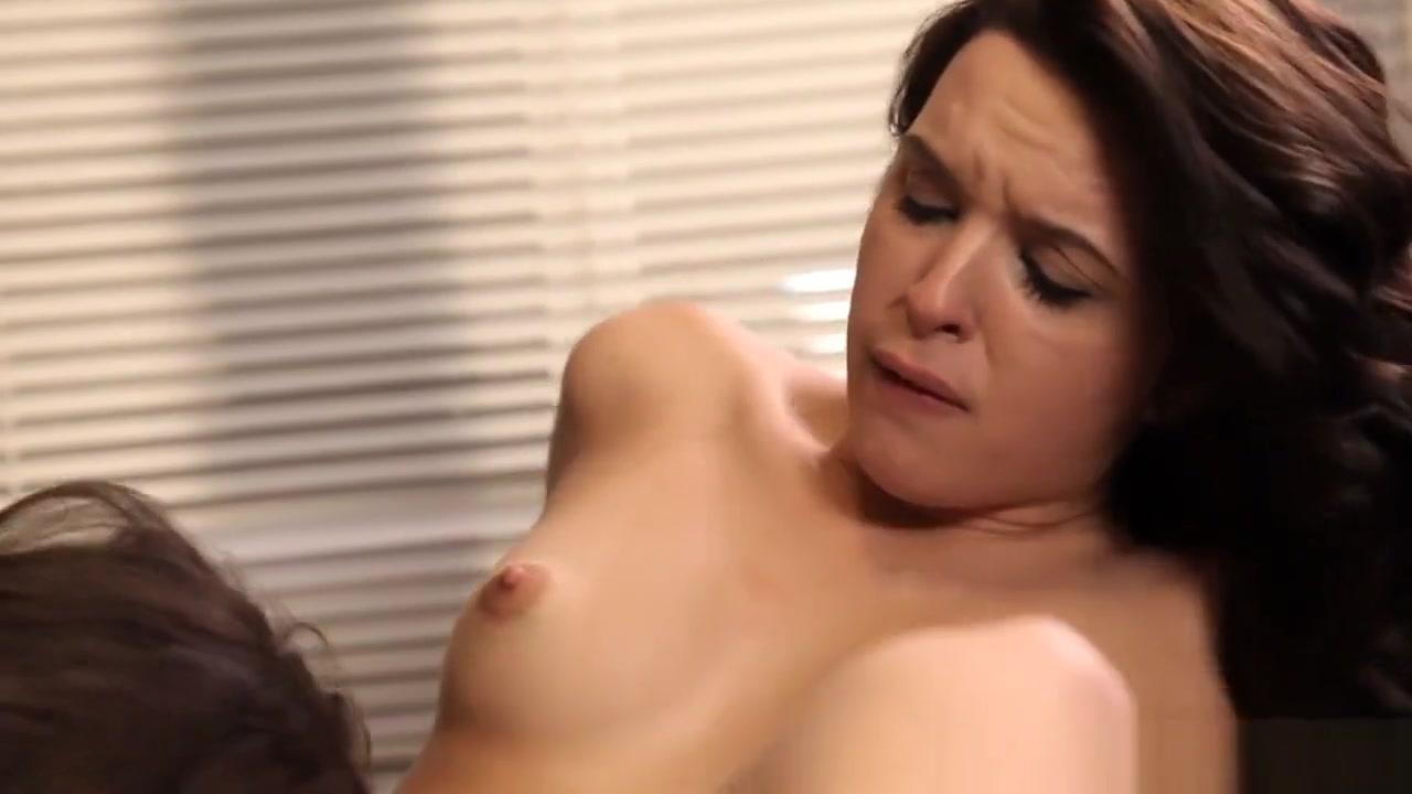 Adult videos Boonthavorn online dating