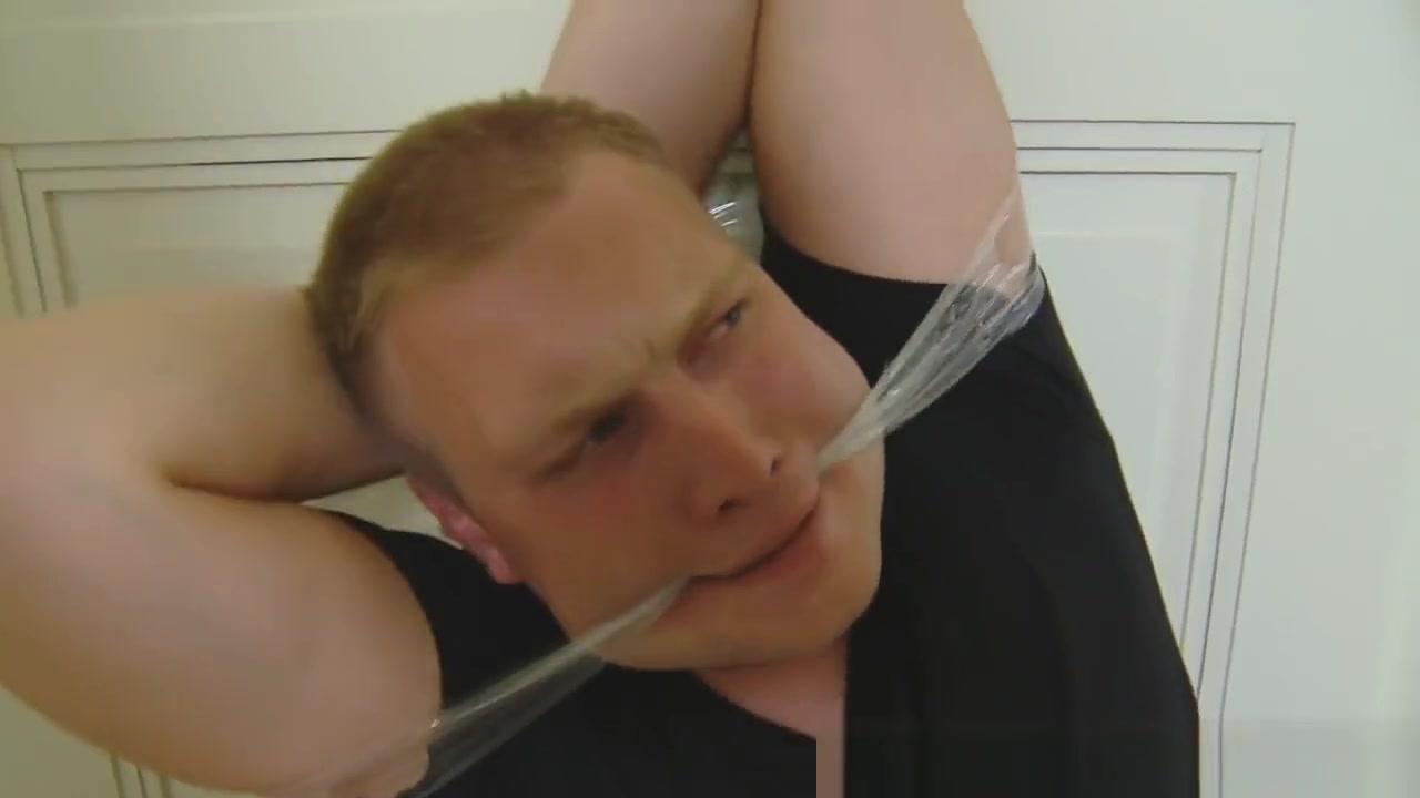 Sexy mature women in heels Porn tube