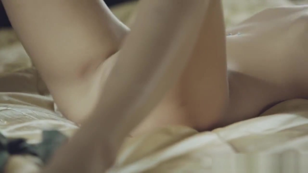 Porn Pics & Movies Nude Girls Porn Stars